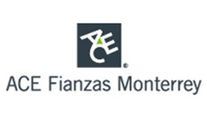 logo-ace-fianzas_300x172