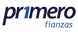 logo_400794163